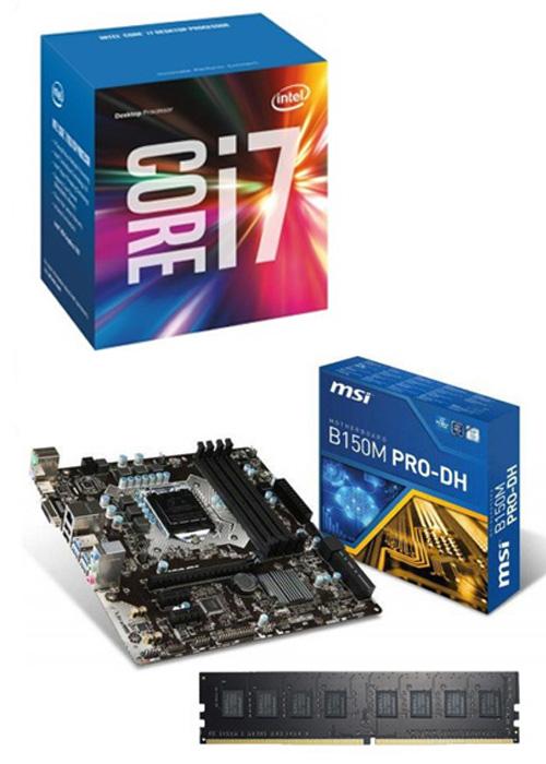 Intel gma 950 modded driver windows xp boardsseven.